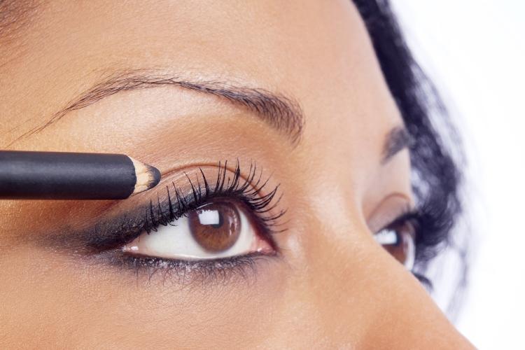 Eyeliner 1 1