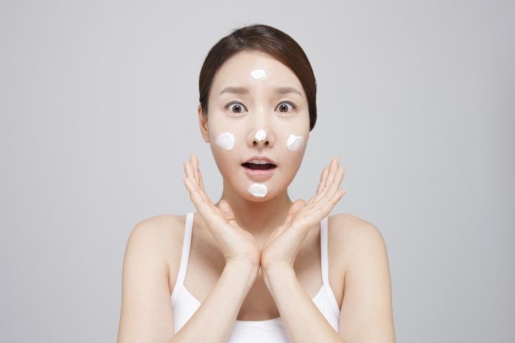 General Skin Concerns 2 1