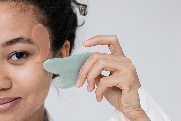 get-rid-of-crows-feet-doctor