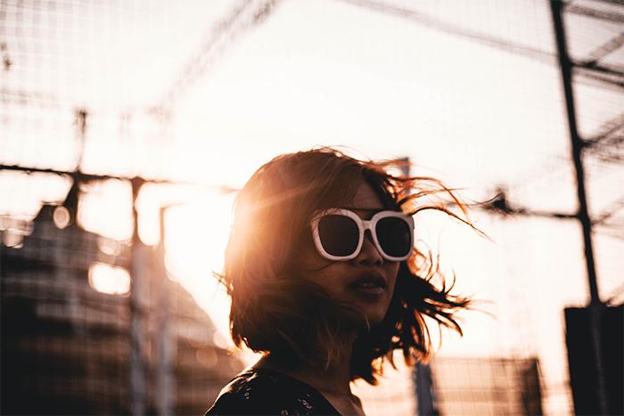 get-rid-of-crows-feet-sunglasses