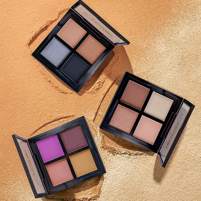 how-to-apply-eyeshadow---colours