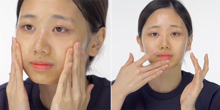 how-to-exfoliate-oily-skin