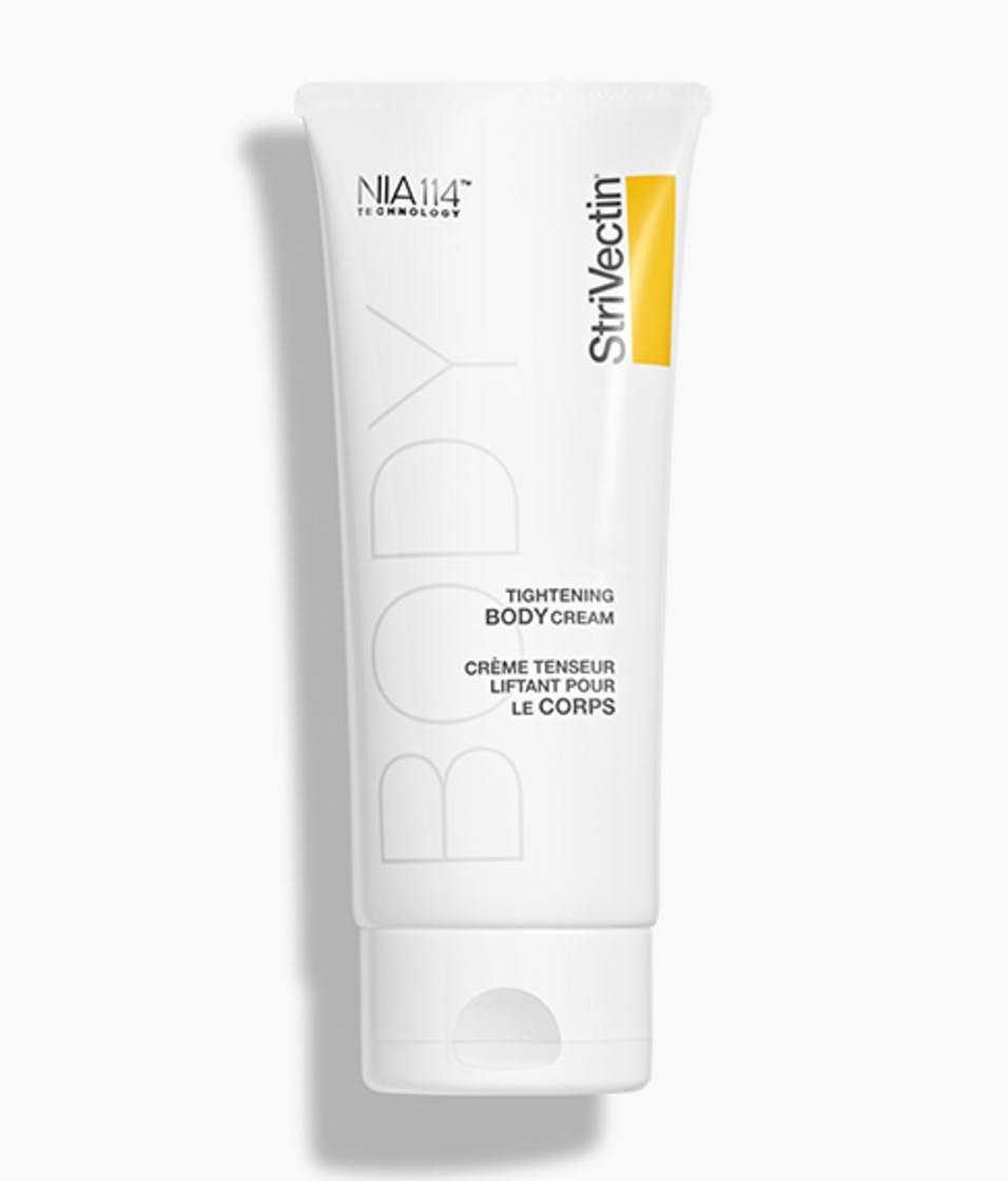 best firming cream arms strivectin