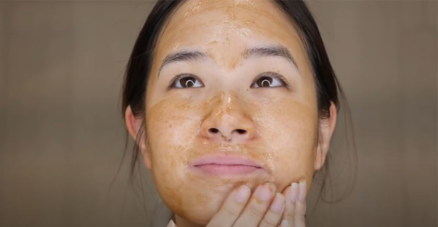 Korean skincare routine for beginners: 2021 guide that everyone can follow