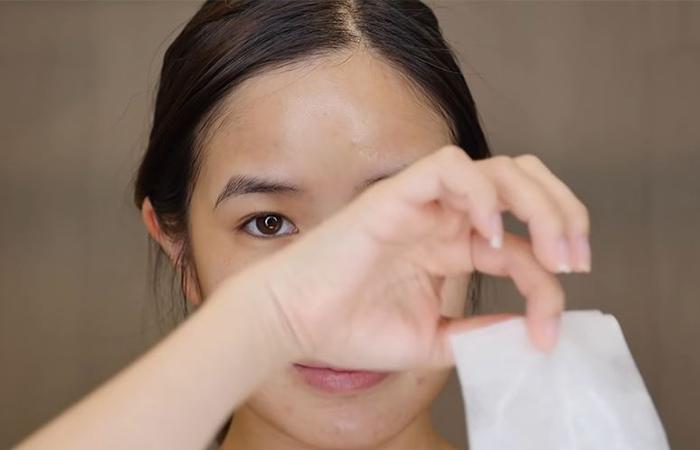 korean-skincare-routine-mask-1