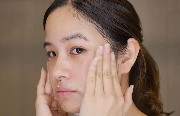 korean-skincare-routine-mask-3