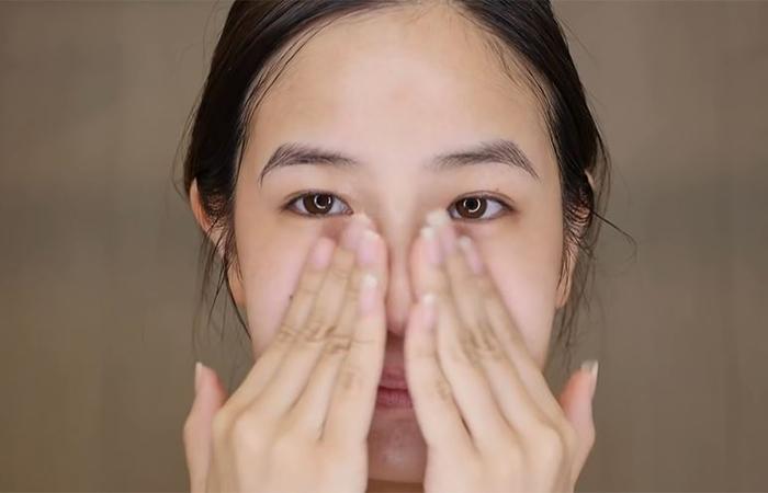 korean-skincare-routine-moisturiser-2