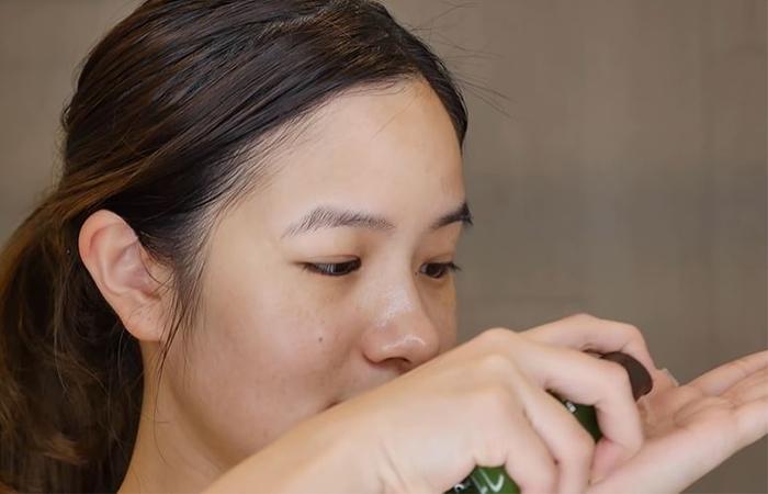 korean-skincare-routine-serum-1