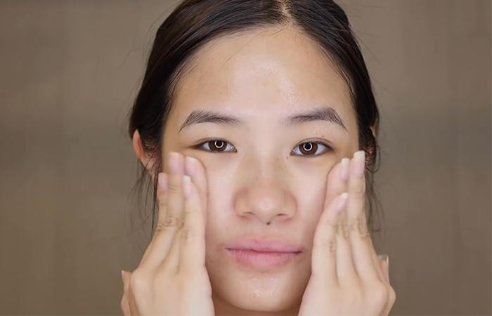 korean-skincare-routine-serum-2