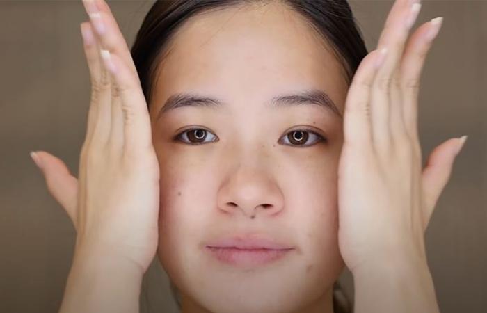 korean-skincare-routine-toner-2
