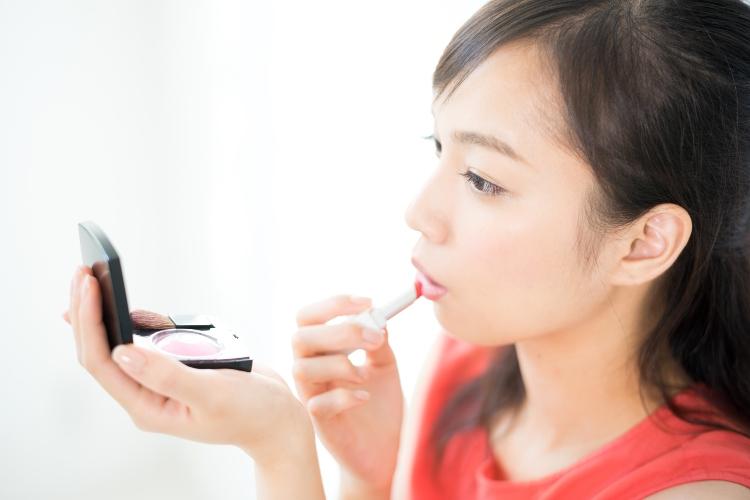 Lipstick 2 1