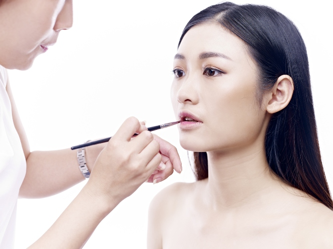 Makeup Brands That Stars Use