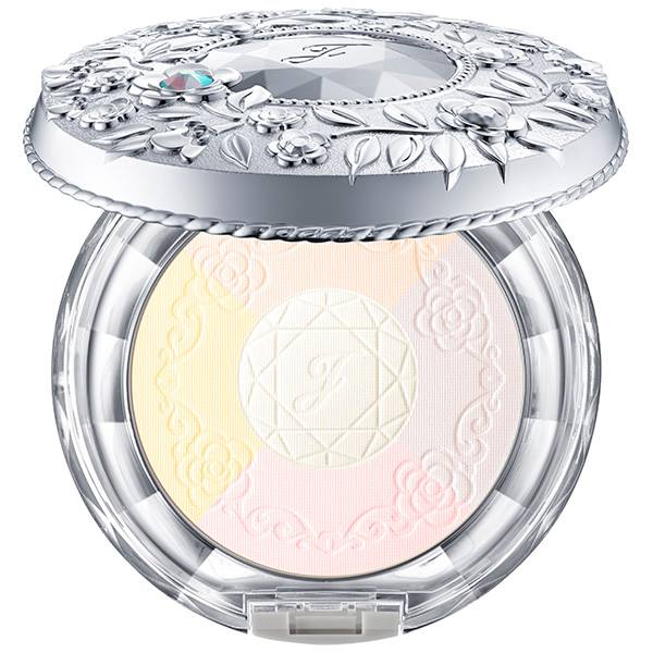 Sephora Post Xmas Sale Jill Stuart Crystal Lucent Face Powder Fairy