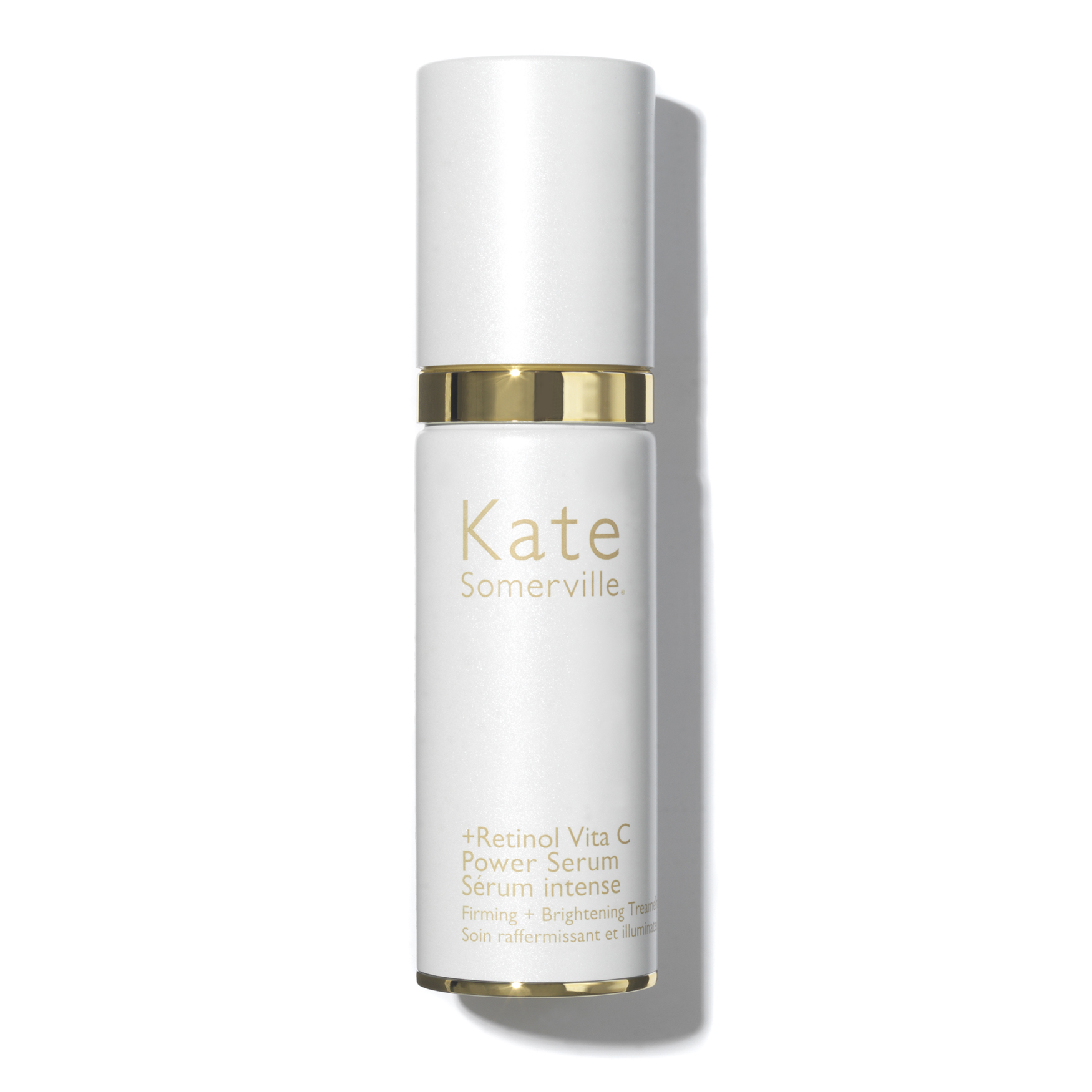 Sephora Post Xmas Sale Kate Somerville Retinol Vita C Power Serum