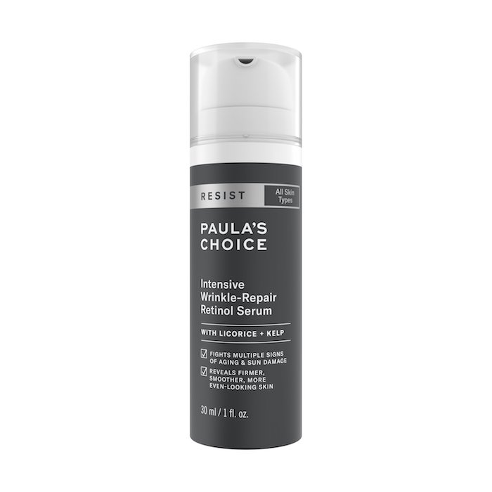 best anti ageing Serum Paulas Choice