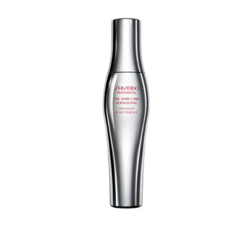 Shiseido Professional Adenovital Advanced Scalp Essence