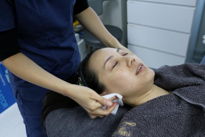2 Freia Massage 2