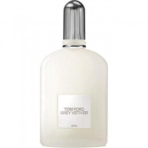 Guide To Tom Ford Fragrances Tom Ford Grey Vetiver Eau De Parfum