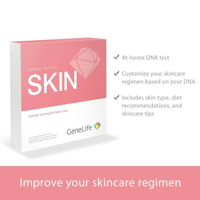 Skin 609775cc 2600 432b Bab0 Df327ab1d5c6 1080x1
