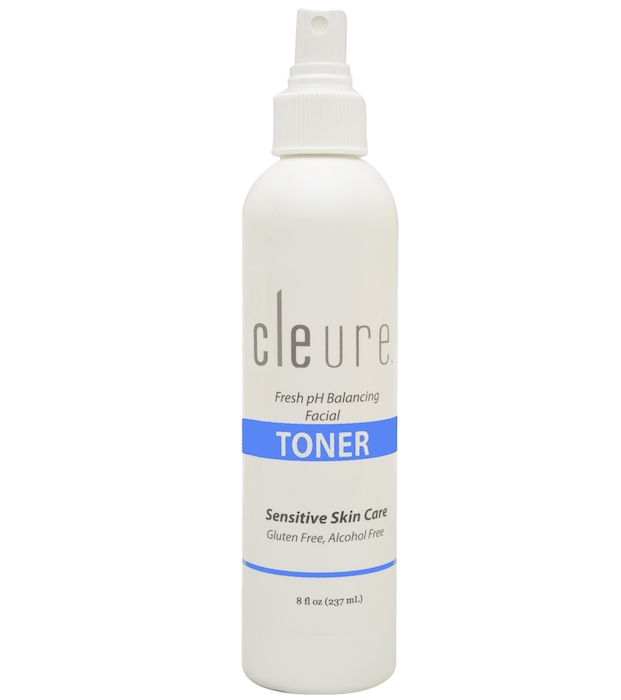 Best Cosmetics Brands Sensitive Skin Cleure