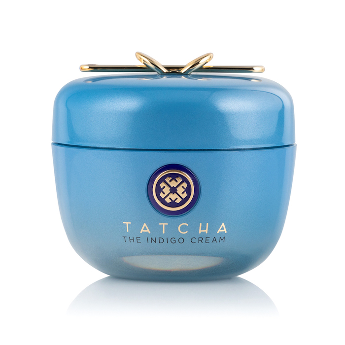 Best Cosmetics Brands Sensitive Skin Tatcha