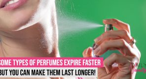Expired Perfume Featured