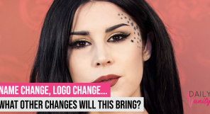 Kat Von D Steps Down Featured