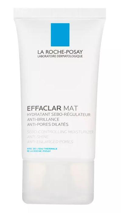 La Roche Posay Moisturiser Cream Skin