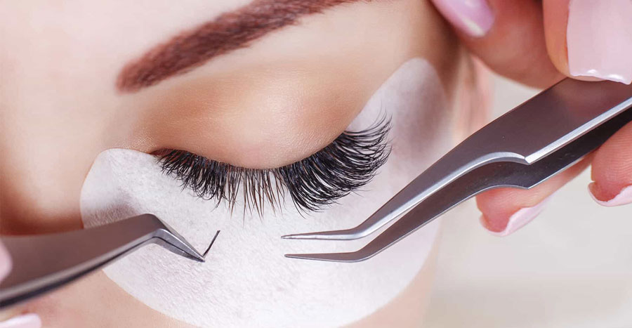 Best lash extension salon in Singapore at 73% off?! We compare the prices & reviews of 20 well-known eyelash salons