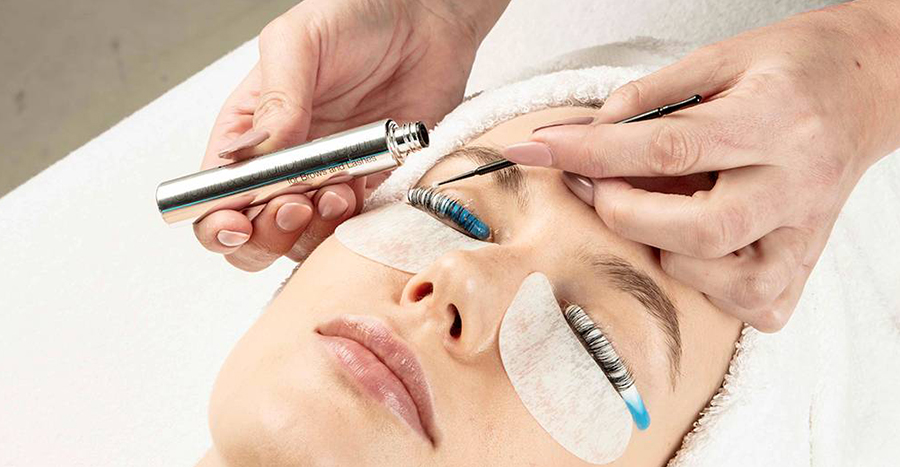 Best lash lift & eyelash perm services in Singapore for perfectly curled, low-maintenance lashes – deals up to 44% included!