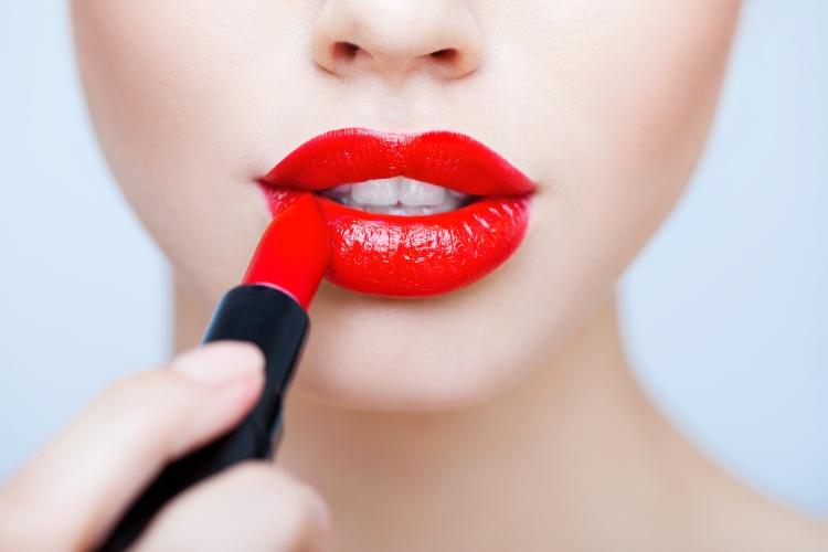 Lipstick 5 2 1