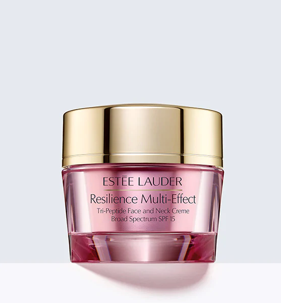 Neck Wrinkle Treatment Estee Lauder