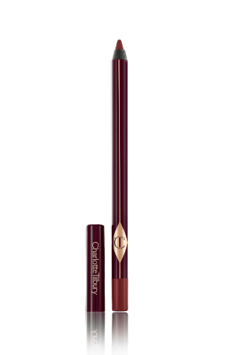 Charlotte Tilbury Pillow Talk Eyeliner In Pillow Talk 3 2
