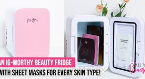 Ksisters Beauty Fridge Fb Featured