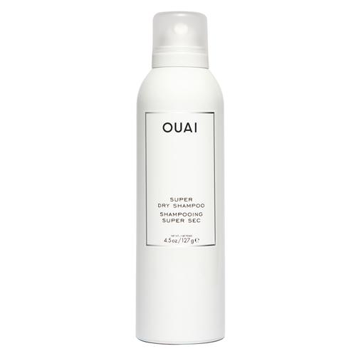 Sephora Spring Releases 2020 Ouai Super Dry Shampoo