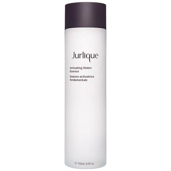 Best Essence Jurlique Activating Water Essence