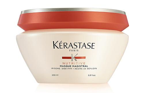 Best Hair Masks Kerastase