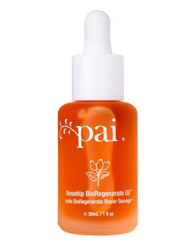Best Oils For Face Wrinkles Pai Rosehip Bioregenerate Oil