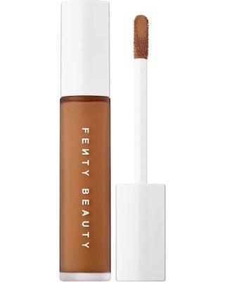 Best Under Eye Concealer Fenty Beauty Pro Filtr Instant Retouch Concealer