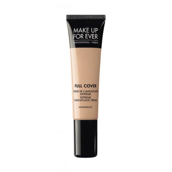 Best Uner Eye Concealer Makeup For Ever Full Cover Concealer