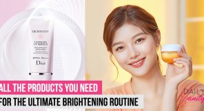 Brightening Products Featured Image
