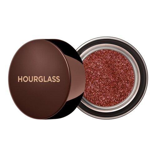 Closeup 1 Product 877231009481 Hourglass Scattered Light Glitter Eyeshadow Rapture 0ce4e5fc0eb3ec8c8d176ffc1577ad0e3e0ccf77 1564449365