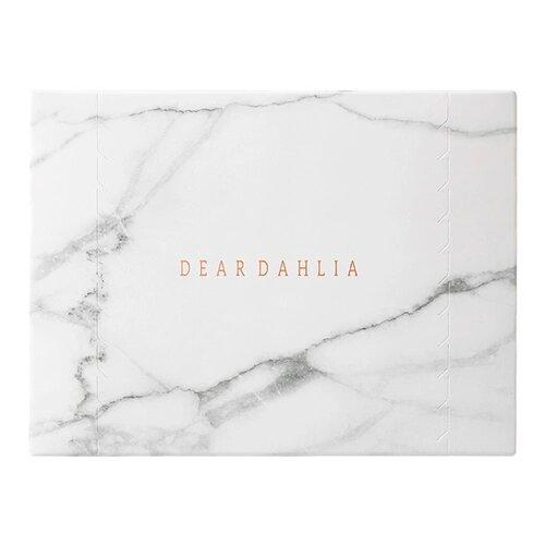 Closeup 2 Product 8809546841489 Dear Dahlia 5 Layer Soft Cotton Pad 70 Pads 1d3f13ee0cdb4df493fd1f19eaab73b65c955724 1565747217