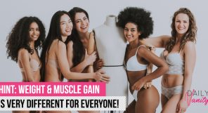 Customised Body Sculpting For Different Body Shapes Featured Image