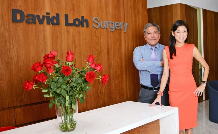 Fat Grafting David Loh Surgery1