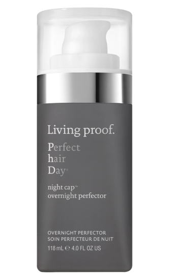 Best Hair Mask Singapore Living Proof Perfect Hair Day Phd Night Cap Overnight Perfector