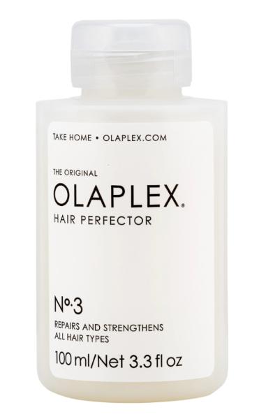 Best Hair Mask Singapore Olaplex No.3 Hair Perfector Treatment