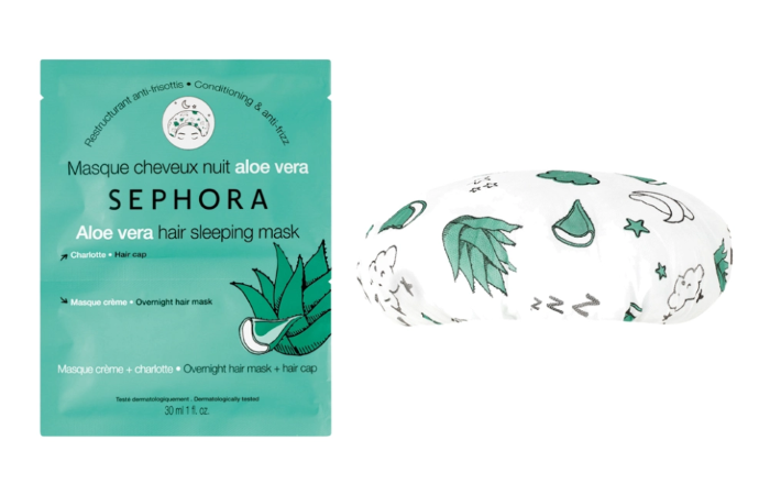 Best Hair Mask Singapore Sephora Collection