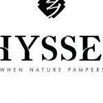 Hysses