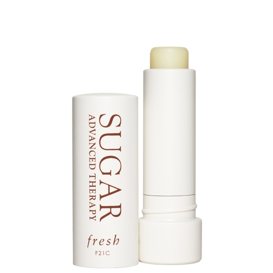 Lip Balm For Sensitive Lips Fresh Sugar Lip Treatment Advanced Therapy